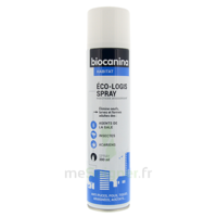Ecologis Solution spray insecticide 300ml à SAINT ORENS DE GAMEVILLE