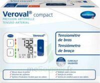 VEROVAL COMPACT Tensiomètre électronique bras à SAINT ORENS DE GAMEVILLE