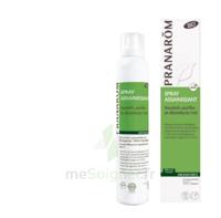 Aromaforce Spray assainissant bio 150ml + 50ml à SAINT ORENS DE GAMEVILLE