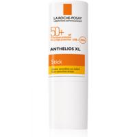 Anthelios XL SPF50+ Stick zones sensibles 9g à SAINT ORENS DE GAMEVILLE