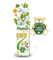 PHYTOXIL JUNIOR Sirop enfant +2ans Fl/100ml à SAINT ORENS DE GAMEVILLE