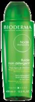Node Shampooing Fluide Usage Fréquent Fl/400ml à SAINT ORENS DE GAMEVILLE
