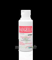 Saugella Poligyn Emulsion Hygiène Intime Fl/250ml à SAINT ORENS DE GAMEVILLE