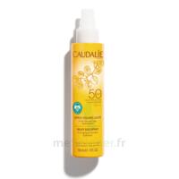 Caudalie Spray Solaire Lacté Spf50 150ml à SAINT ORENS DE GAMEVILLE