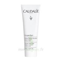 Caudalie Vinoperfect Masque Peeling Glycolique - 75ml à SAINT ORENS DE GAMEVILLE