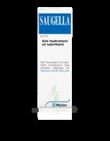 Saugella Gel Hydratant Lubrifiant Usage Intime T/30ml à SAINT ORENS DE GAMEVILLE