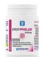 Ergyphilus Intima Gélules B/60 à SAINT ORENS DE GAMEVILLE