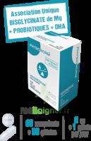 Immubio Physionorm Magnésium Comprimés + Gélules B/60+30 à SAINT ORENS DE GAMEVILLE